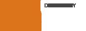 Matrix Internet Digital Marketing Web Designing Agency Dublin